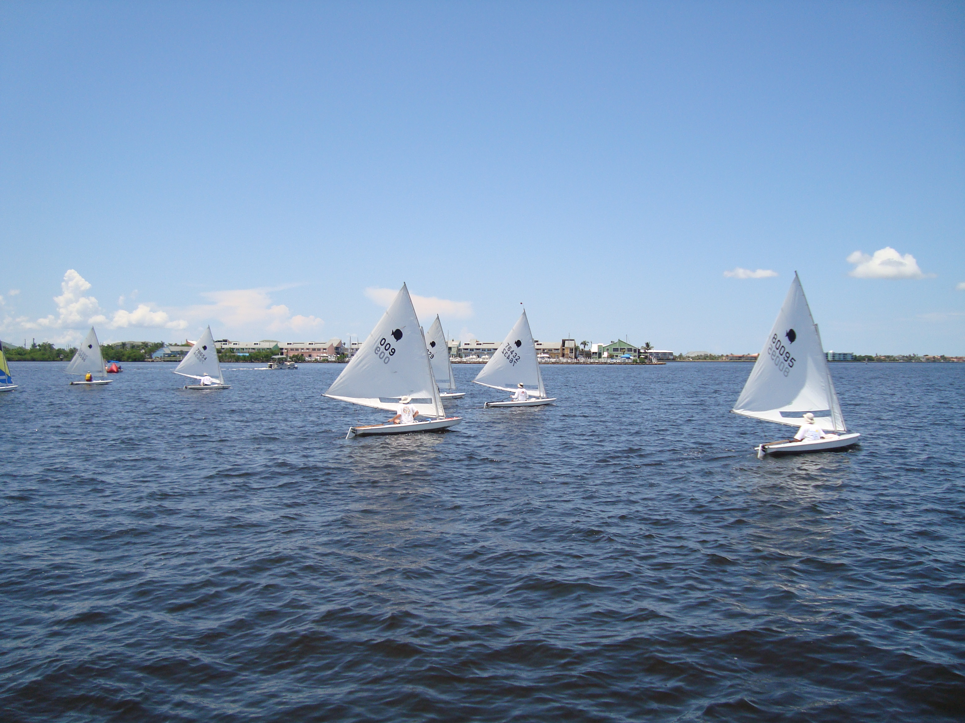 regatta5
