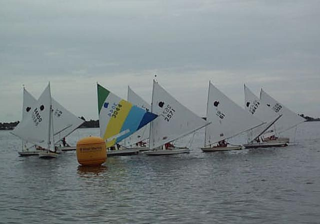 regatta7