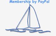PAYPAL MembershipCHCSC LOGO